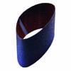 Шлифовальная лента SIA 750х200мм р80 циркон