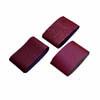 Шлифовальная лента SIA 750х200мм р60 оксид алюминия