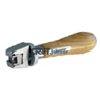 Инструмент для среза шнура RDP