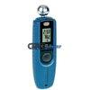 Гигрометр Compact B -Blue LINE-