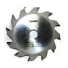 Твердосплавный диск для KFU 830 130х3,5 мм Элептический