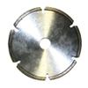 Твердосплавный диск для KFU 830 130х3,8 мм Алмазный