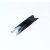 Сменное лезвие для инструмента SLIM