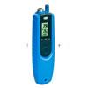 Термогигрометр Compact TF - IR -Blue LINE-