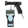Прибор для проверки прочности основания ИПС-МГ 403 поверен
