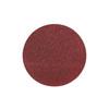Шлифовальный круг на липучке SIA 150мм р100 оксид алюминия