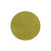 Шлифовальный круг на липучке SIA 150мм р120 полухрупкий оксид
